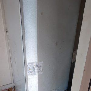 【札幌市白石区】冷蔵庫の回収・処分ご依頼 お客様の声