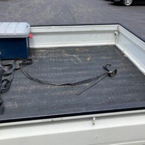 【札幌市南区】三人掛けソファー、自動車タイヤの回収・処分ご依頼